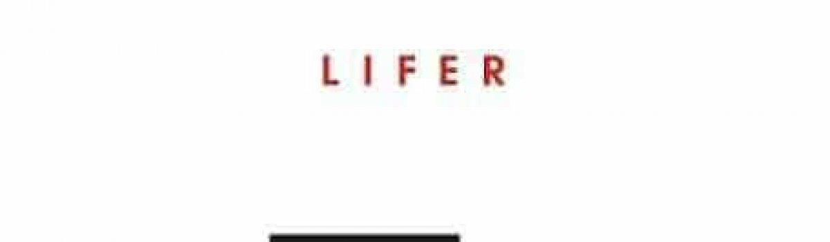 MercyME – Lifer